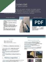 Presentacion Curtain) Ana - Copia
