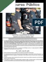DPF-20096