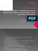 Marco Legal Disposiciones_Generales