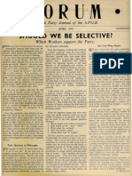 Spgb Forum 1953 7 Apr