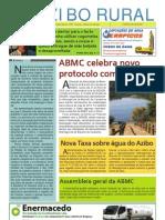 Azibo Rural Mai 10