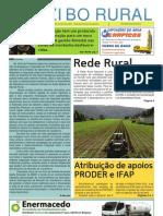 Azibo Rural Abr 10