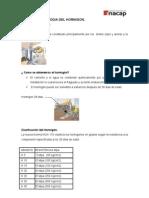 Manual Tecnologia Del Hormigon