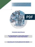 procesos_industriales