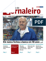 Diario Do Jornaleiro