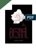 Bestial - Alex Flinn