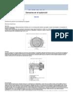 Www Mecanicavirtual Org Sensores1 Ultrasonidos Htm Jlnmuqkb