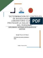 Ejemplo_Proyecto_Mejora
