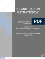 planificacion estrategica1