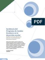 Informe PAE v2