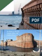 Livorno - Organizzazione Tour e Servizi