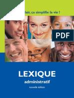 27728417-Lexique-administratif
