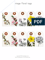 packagery-floraltags