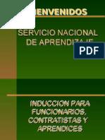 INDUCCION+SENA+(NUEVA)