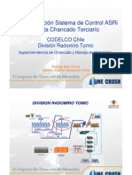 4 - Presentacion Rodrigo Soto - Radomiro Tomic