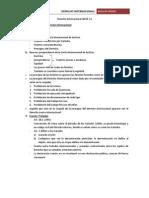 Derecho Internacional 20-04-12