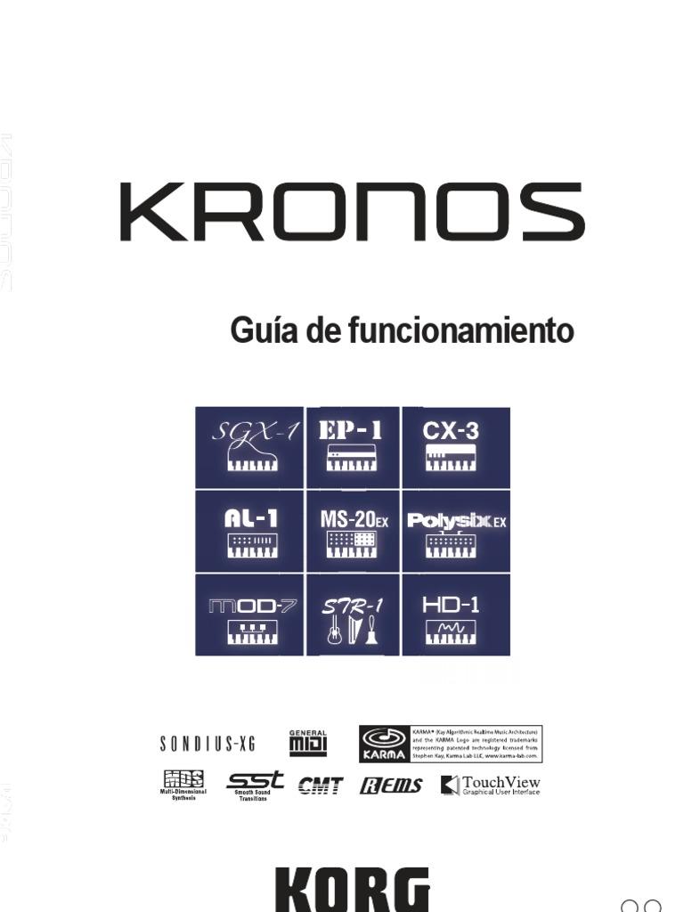 Excelente Reanudar Haciendo Guía Componente - Ejemplo De Colección ...