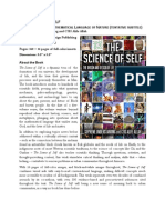 The Science of Self - About the Book