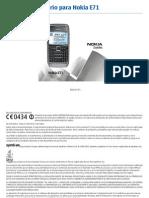 Nokia e71 Rm-346 Ug Es-lam[1]