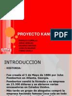 Proyecto Kansas.pptx Acavado