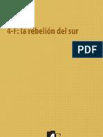 4f La Rebelion Del Sur Sant Roz