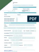 Formulário_Candidatura