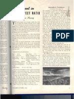 1943_Sep-Oct_11