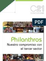 folleto_philanthros