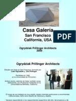 TIA1-2012-CASA GALERÍA - Ogrydziak Prillinger