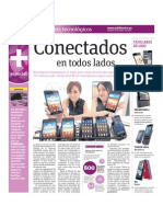 PP 200412 Publimetro - Publimetro - Especial - Pag 12