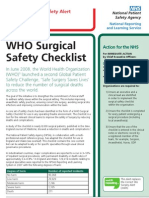 NRLS-0861-WHO-surgical-sa~SA-2009-01-26-v1.pdf