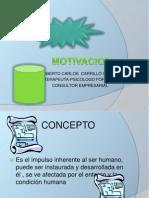 MOTIVACION-2