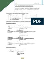 manual_lisp.pdf