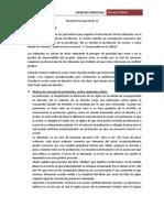 Derecho Procesal 16-04-12