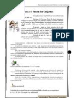 1._Introducao_ao_Estudo_dos_Conjuntos
