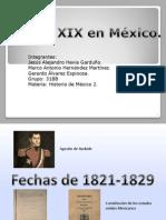 Linea Del Tiempo Historia
