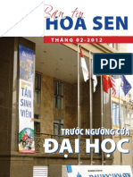 Bản tin Đại học Hoa Sen_2