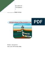 23593341-PERFORACION-DIRECCIONAL