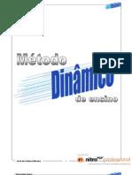 raciocinio_logico