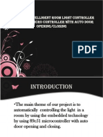 Swe Main Project Ppt Scribd