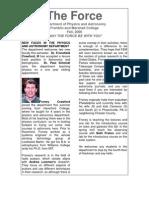 Documents Departments Physics Force 2006 PDF.original
