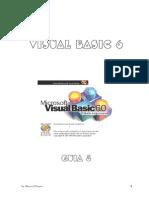 Visual Basic 6.0-Guia 5