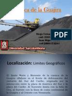Presentación Cuenca de la Guajira