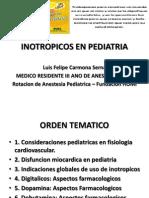 inotropicosenpediatriariii2008-090414104105-phpapp01