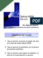 Redes_WDM-Introd