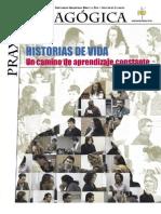 revista_praxis_8