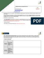 Grad 2012-1 TFD Etapa3