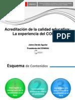 CONEAU_PRESENTACION_CR_16.04.2012