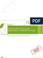 GUIA_1_Buenas_practicas_para_reducir_consumo_de_papel