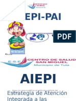 Expo Salud Publica[1]